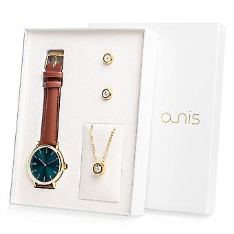 A-nis watch as100-24