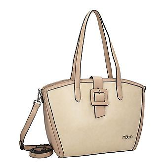 nobo ROVICKY113350 rovicky113350 dagligdags kvinder håndtasker
