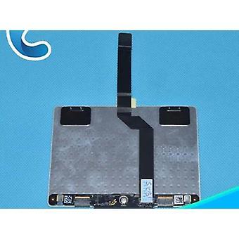 Trackpad Touchpad voor Apple Macbook Pro Retina Touchpad Trackpad met kabel