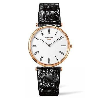 <strong>LONGINES WATCHES Mod. L47551912, L47551912</strong>#!!#