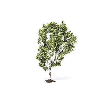 Hornby koivu puu malli