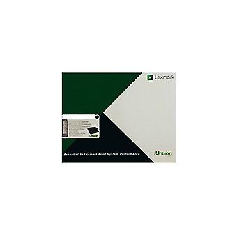 Lexmark 58D0Z00 Black Return Programme Imaging Unit