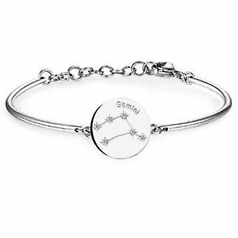 Brosway jewels bracelet bhk13