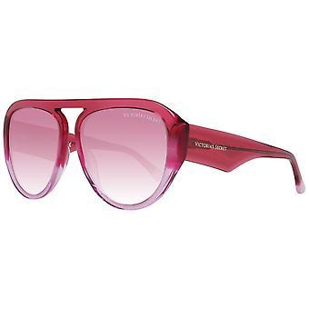 Victoria's secret sunglasses vs0021 68t 60