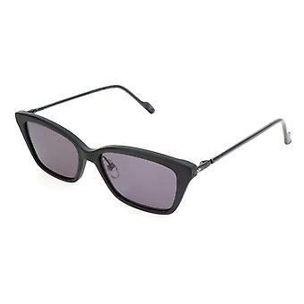 Adidas sunglasses 8055341261346