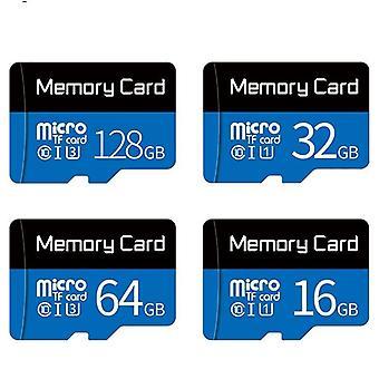Micro SD-kort