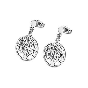 Lotus juveler örhängen ls1898-4_1