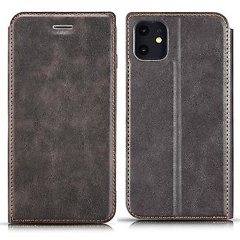 Magnetic Phone Case For Iphone 11 Series, Iphone 11 11pro 11 Pro Max