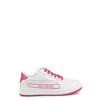 Shone - Sneakers Kids 17122-021