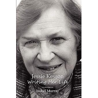 Jessie Kesson: Writing Her Life