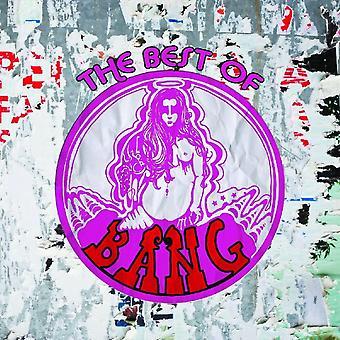 Bang - Best Of Bang Vinyl