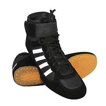 Unisex aito paini kengät