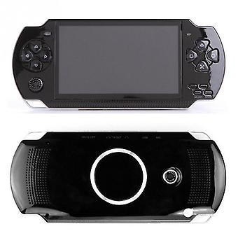 Retro Video Game Console Machine Portable Player Handheld Arcade For Kids Gaming Classic