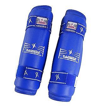 Taekwondo Schutzausrüstung Kopfschutz