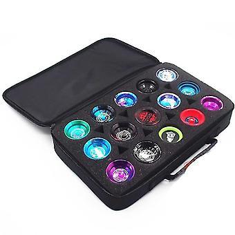 Ace Yo-yo táska