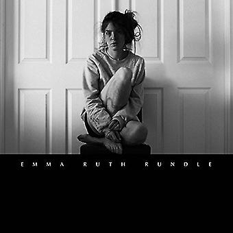 Emma Ruth Rundle - Marked for Death [CD] USA import