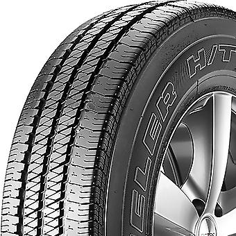 Sommerreifen Bridgestone Dueler H/T 684 II Ecopia ( 285/60 R18 116V )