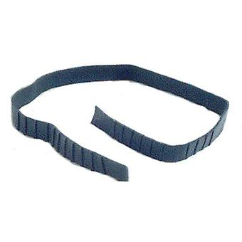 Swimline 9611SL Rubber Strap for Swim Masks 9611