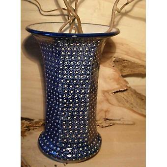 Vase, height 24 cm, 22, BSN 4889