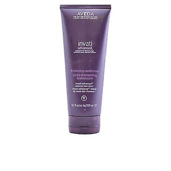 Aveda Invati Thickening Conditioner 200 Ml Unisex