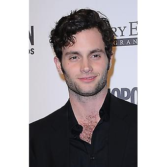 Penn Badgley At Arrivals For Cosmopolitan Fun Fearless Males Of 2011 Party Mandarin Oriental Ballroom New York Ny March 7 2011 Photo By Kristin CallahanEverett Collection Celebrity