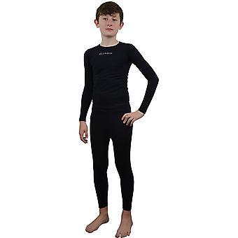 James set children's underwear