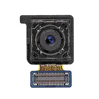 Samsung A3 SM-A320 2017 Bakre kamera GH96-10435A