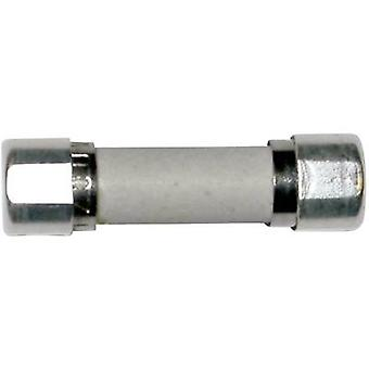 ESKA 8522720 Micro-Sicherung (Ø x L) 5 mm x 20 mm 2 A 250 V Zeit Verzögerung - T-Content 1 PC