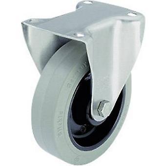 Blickle 583070 Type (misc.) Roller ball bearing