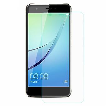 Huawei Nova screen protector 9 H lamineret glas tank beskyttelse glas, hærdet glas