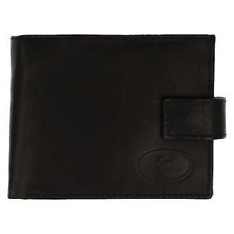 Mens Facchino Casual Wallet 1