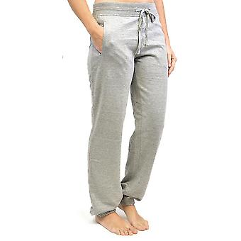 Ladies Tom Franks Sport Gym Jogging Pants Fashion Sports wear