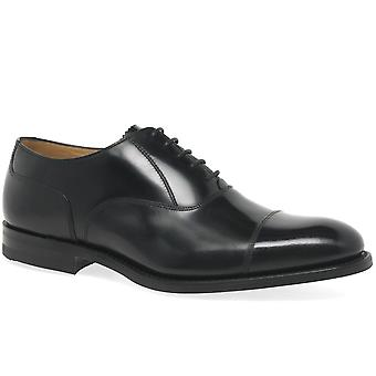 Loake 806B Mens Formal Lace Up Shoes