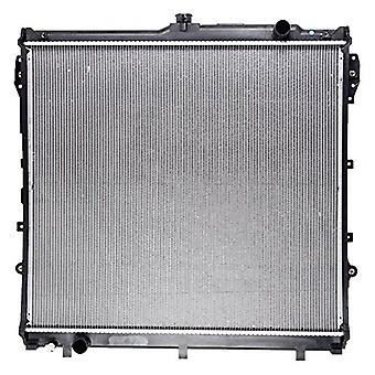 OSC Cooling Products 2992 New Radiator