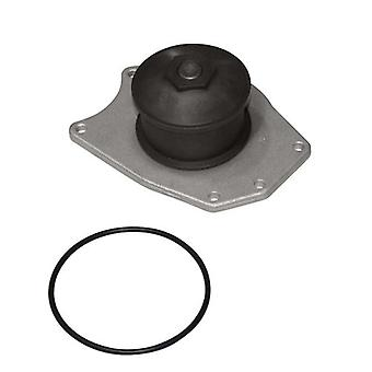 GMB 120-1340 OE Replacement Water Pump with Gasket