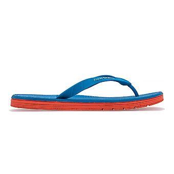 Nouvelle Balance 6076 M6076RDB universel summer Skate shoes