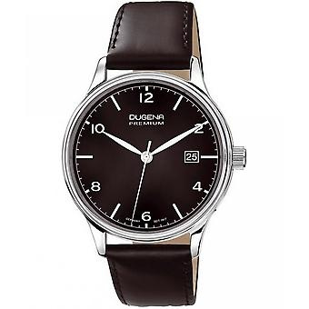 Dugena premium mens watch minor 7000248