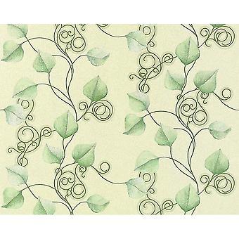 Non-woven wallpaper EDEM 950-28