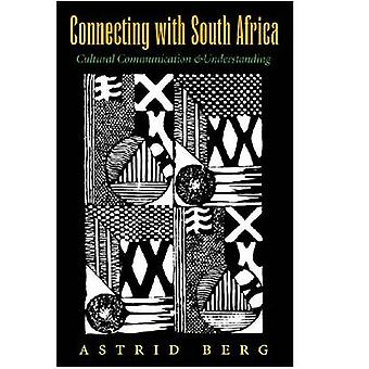 Connecting with South Africa - Cultural Communication and Understandin