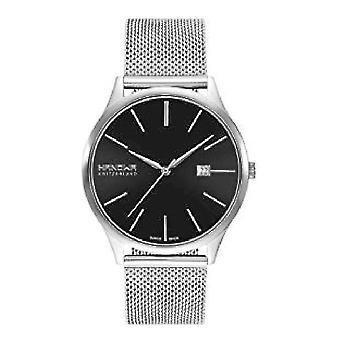 Hanowa Women, Men's Watch 16-3075.04.007
