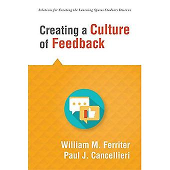 Creating a Culture of Feedback: Use Grading to Motivatestudents to Move Forward (Solutions)