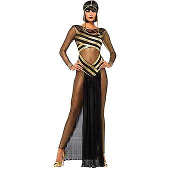 Nile Queen Adult Costume - 20870