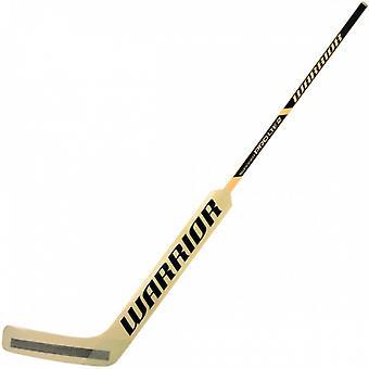 Warrior swagger Pro LTE 2 goalie stick - intermediate 23.5