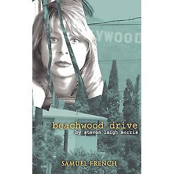 Beachwood Drive by Morris & Steven Leigh