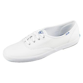 Keds WH4575010 universal all year women shoes