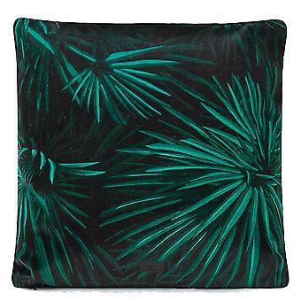 Wouf Amazon Velvet Cushion