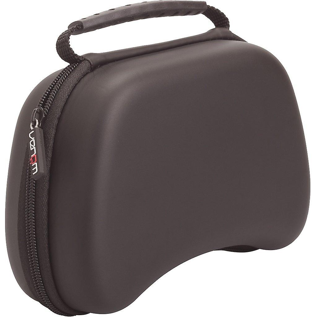 Universalhandkontrollens bärväska (Xbox OnePS4switchXbox 360PS3)