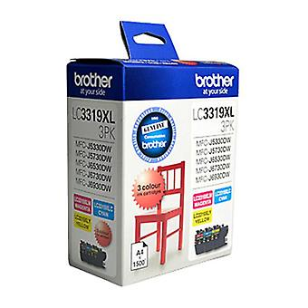 Brother LC3319XL inkt cartridge