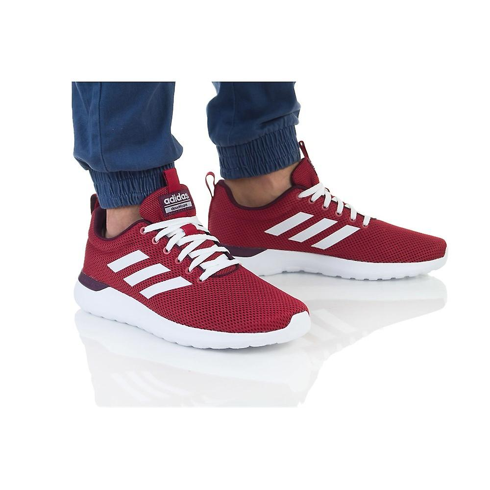 Adidas Lite Racer Cln EE8136 universal summer men shoes