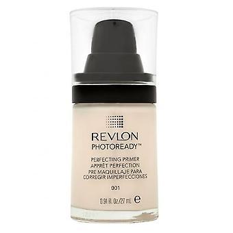 Revlon Photoready perfekt primer